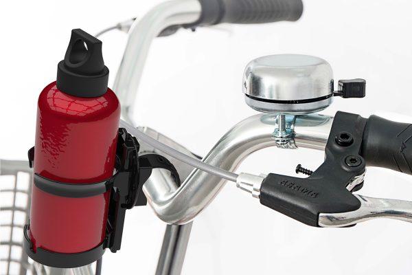 Cup Holder Bike
