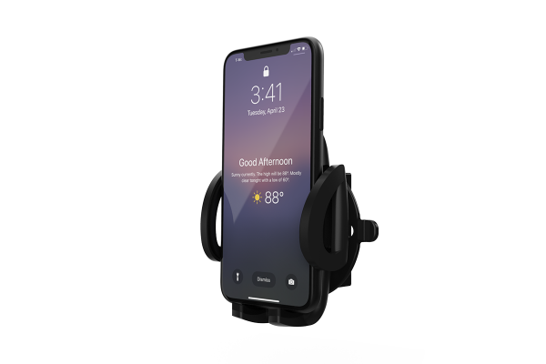 Phone Holder Product