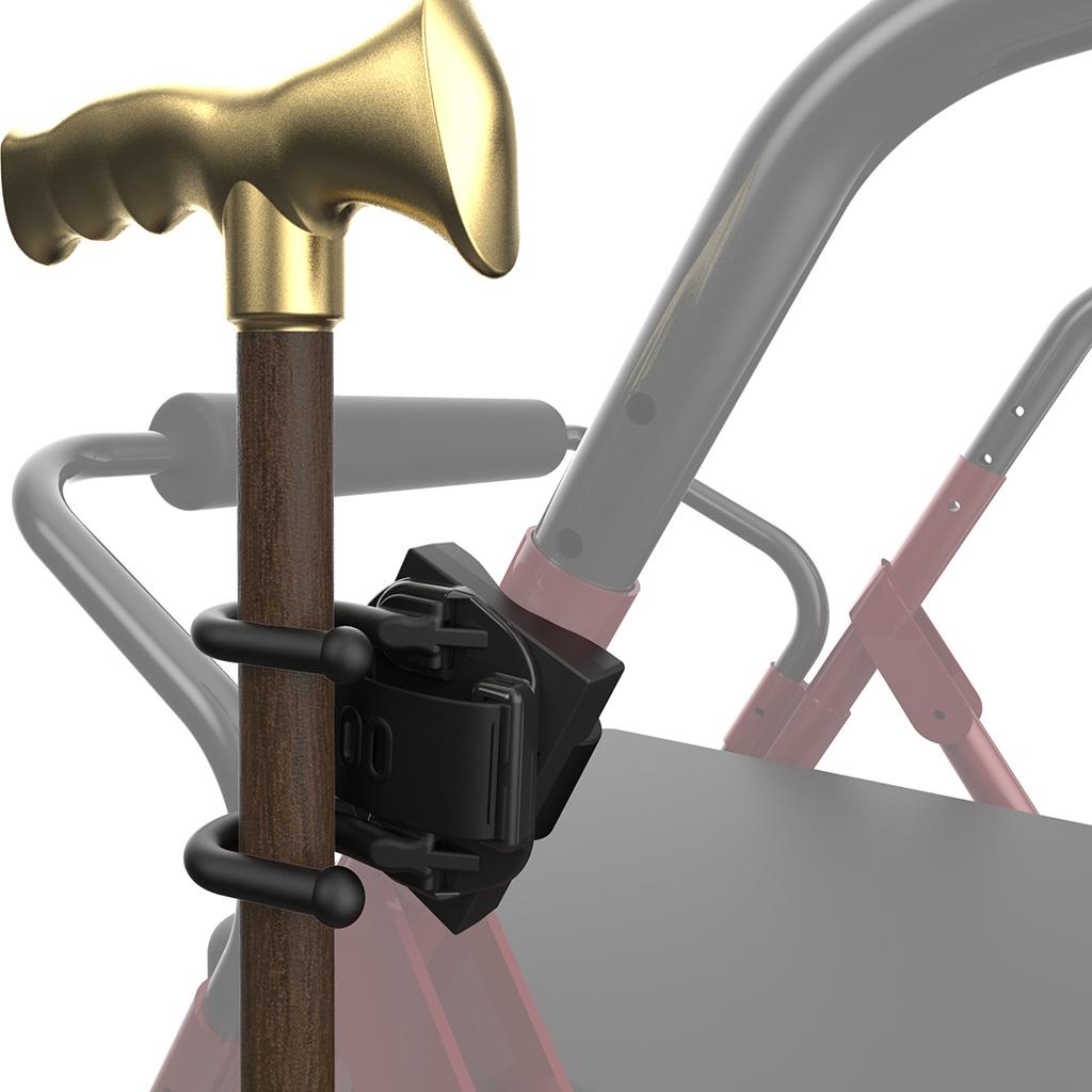 Mobility Dual Hooks