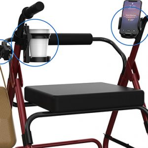 Mobility Combo Pack