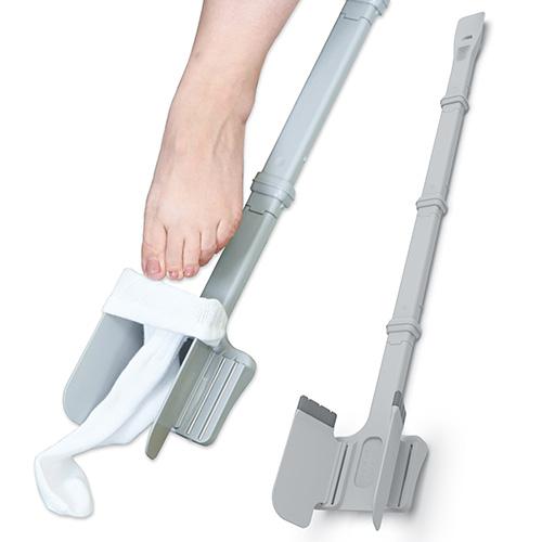 Sock Ox Example