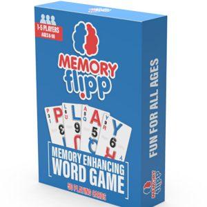 Memory Flipp